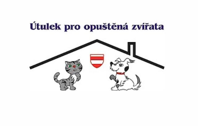 ÚTULEK PRO OPUŠTĚNÁ ZVÍŘATA MP BRNO.png