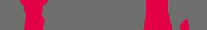 logo mazlíčkoviny